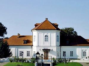 43cc1d11cb Elfeledett műemlékeink nyomában- tiszaroffi Borbély-kastély